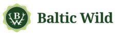 Baltic Wild